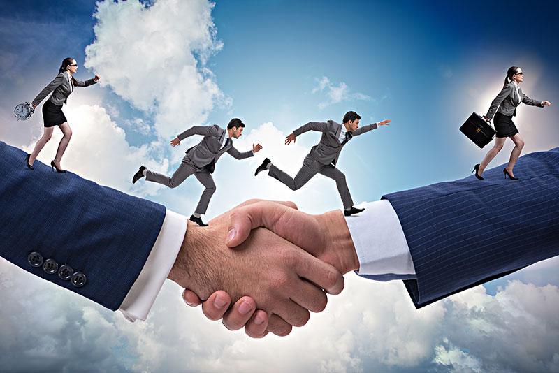 欢迎加入胶粘剂行业微信群,点胶机自动化设备微信群!